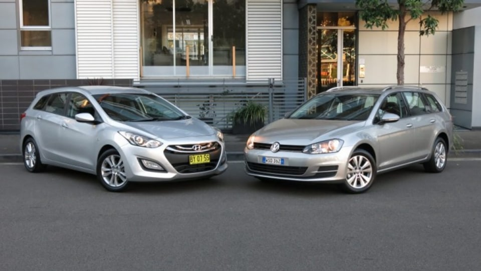 Hyundai is only successful because of its low price, says Volkswagen.
