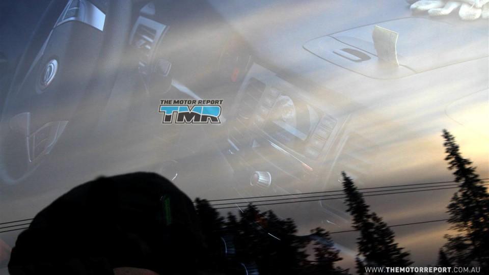 2011_ssangyong_c200_spy_photos_03
