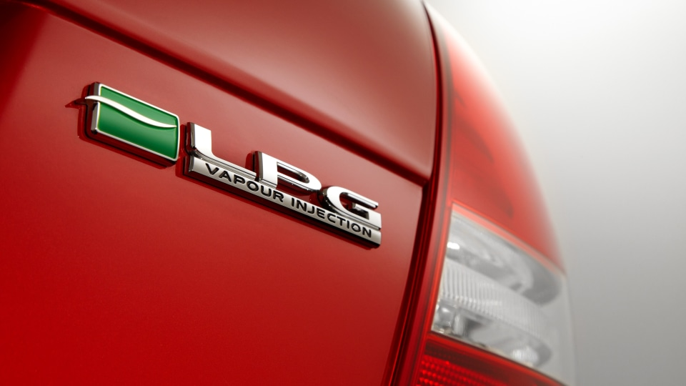 Everything You Need to Know About LPG
