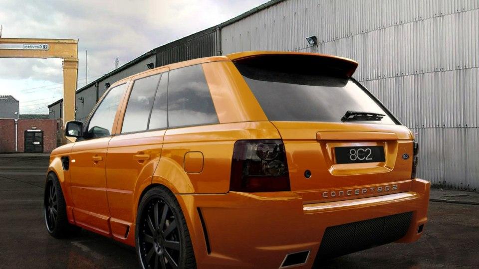 range-rover-sport-platinum-r-by-concept802_1.jpg