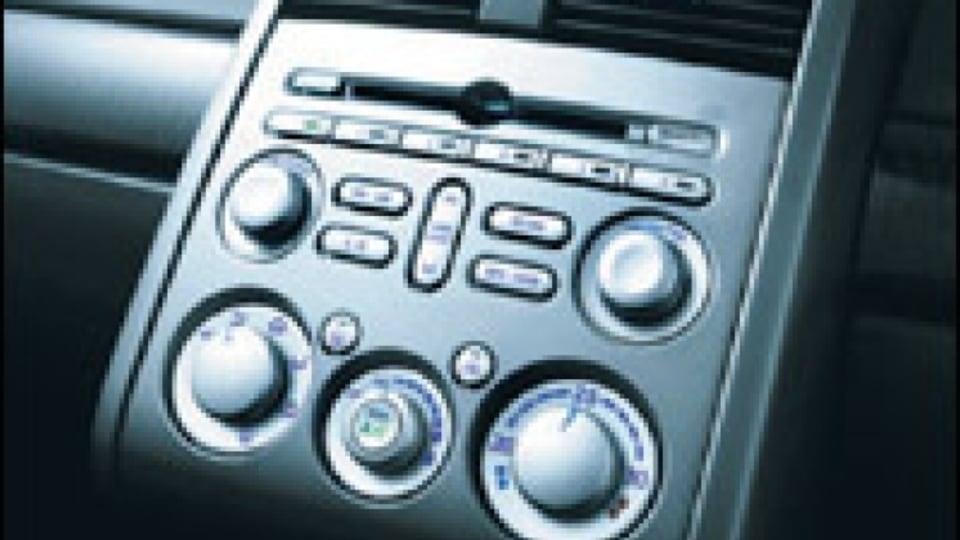 Mitsubishi 380: The big gamble