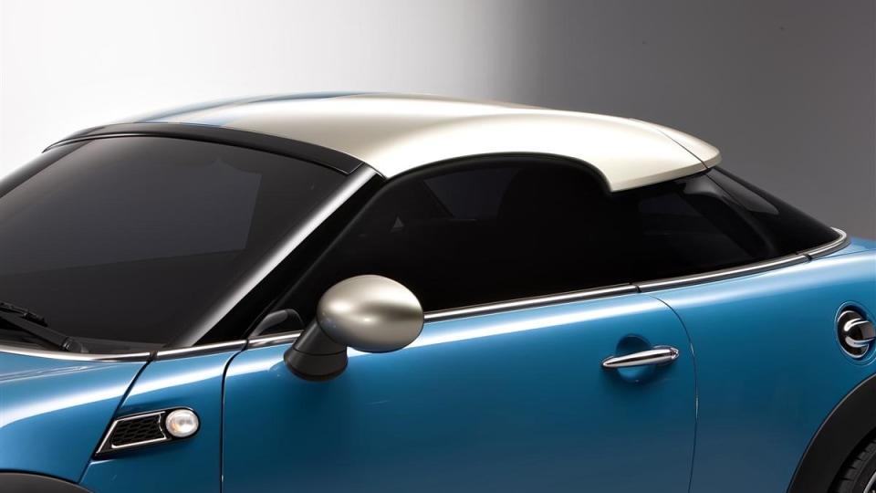 mini-coupe-concept_33.jpg