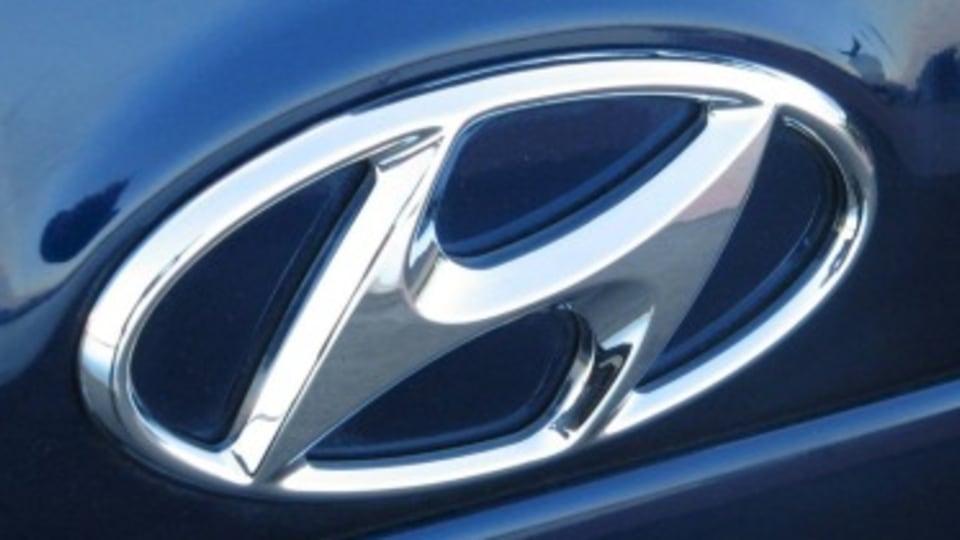VW: No one aspires to buying Korean cars