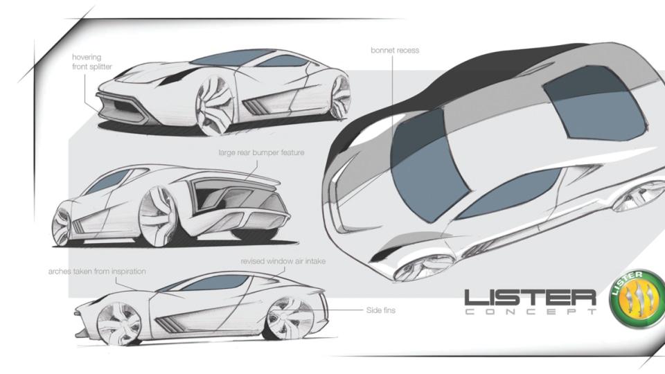 lister_concept_02