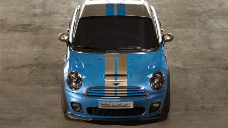 mini-coupe-concept_10.jpg