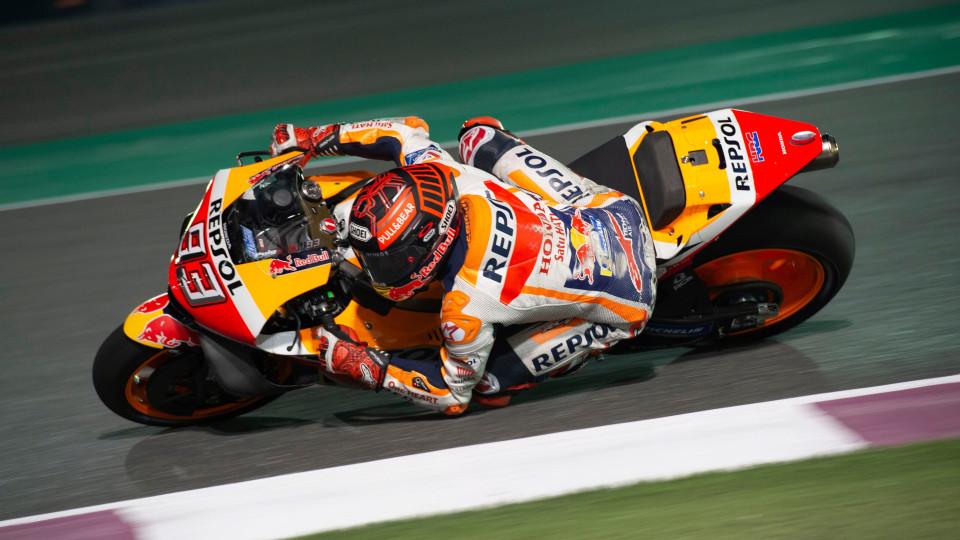 Motorsport: MotoGP and Indycar season previews