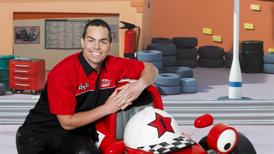 craig_lowndes_conrod_and_roary_the_racing_car_06