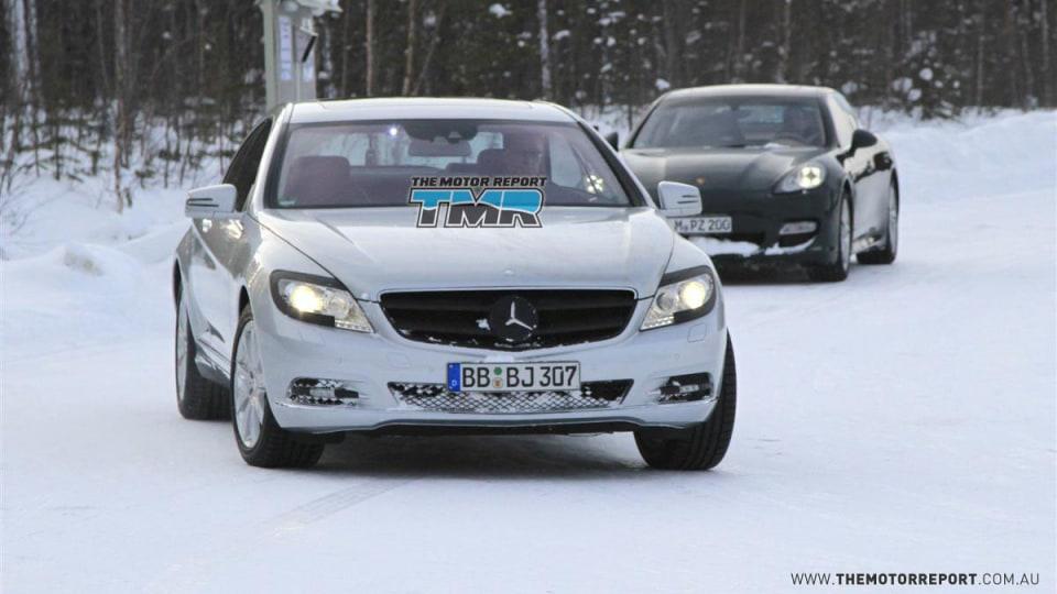 2011_mercedes_benz_s_class_coupe_facelift_spy_shots_10