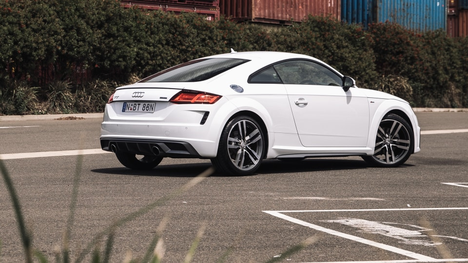2020 Audi TT Coupe review-4