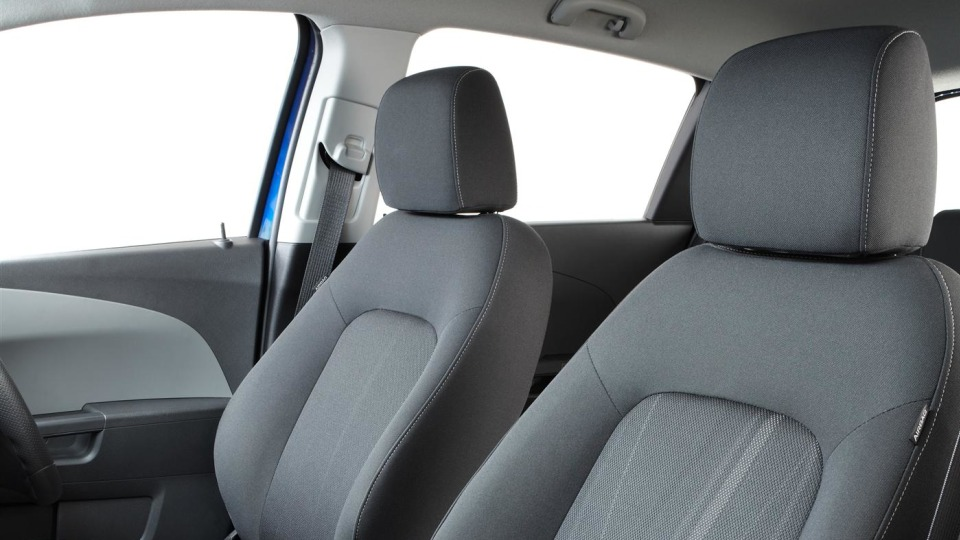 2012_holden_barina_review_18