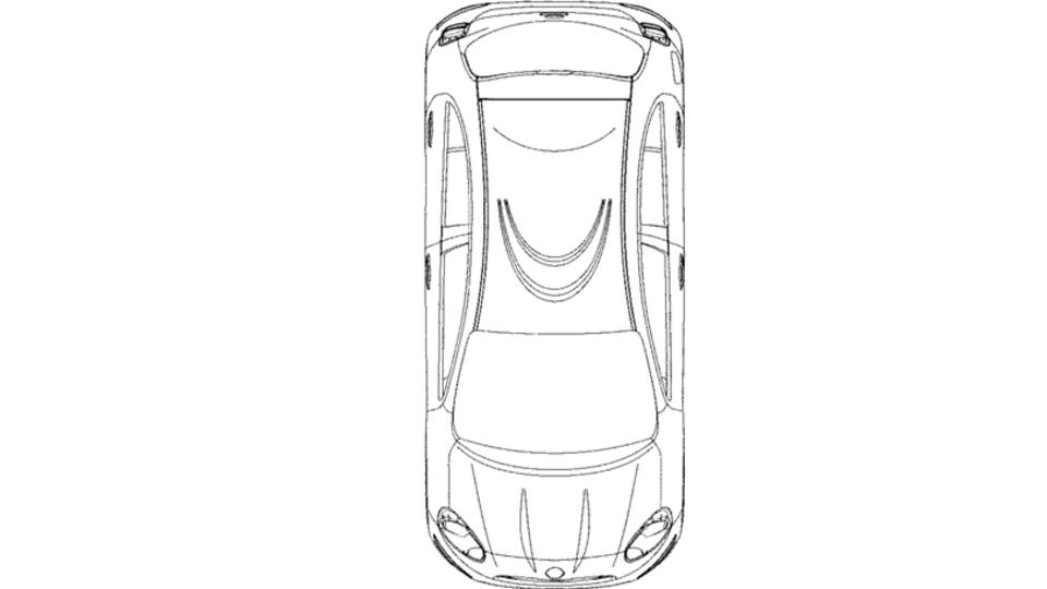 2011_nissan_micra_global-compact-car_patent-leak_06.jpg