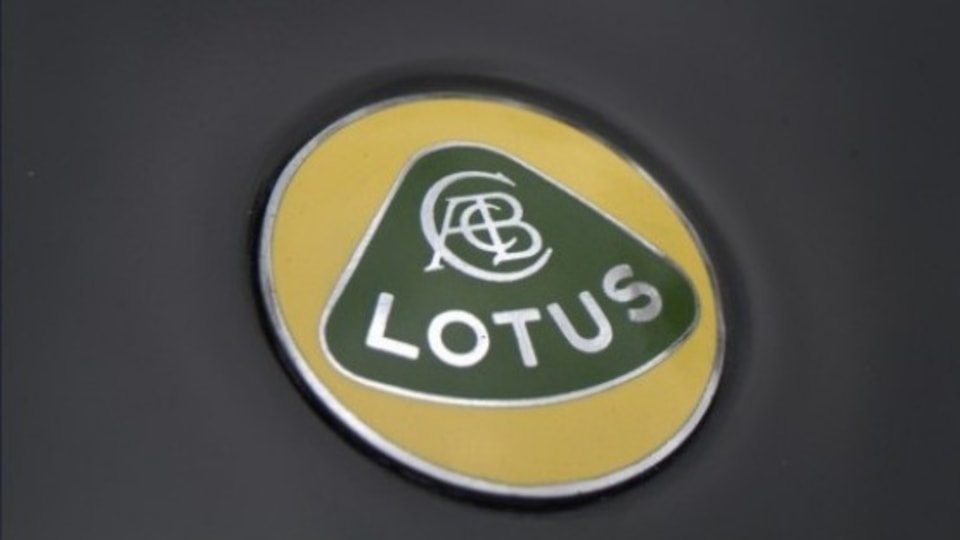 F1: Group Lotus Distances Itself From Team Lotus Entry