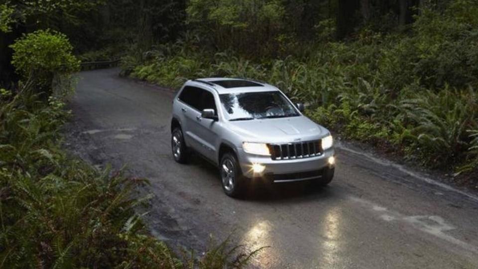 jeep_grand_cherokee_2011_23