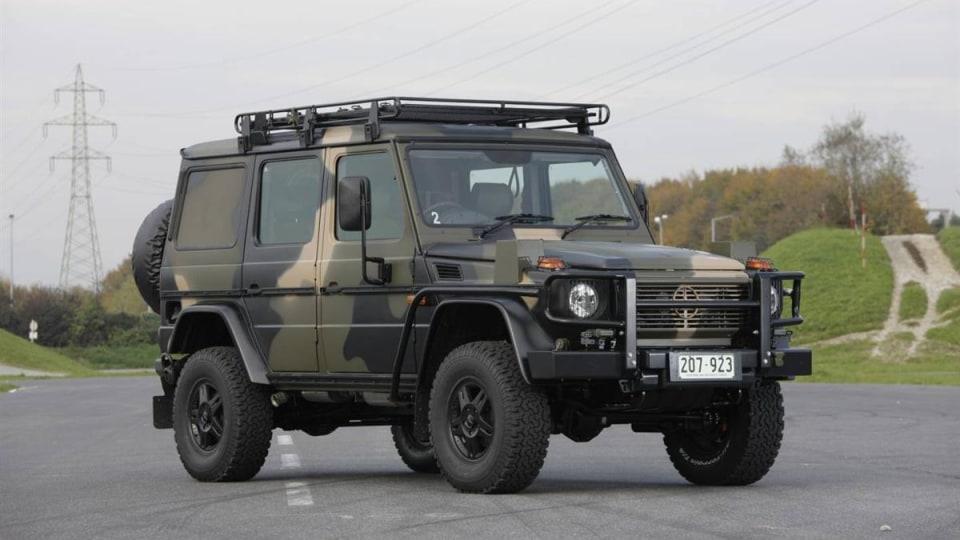 2010_mercedes-benz_g-wagon_australian-defence-force_01.jpg