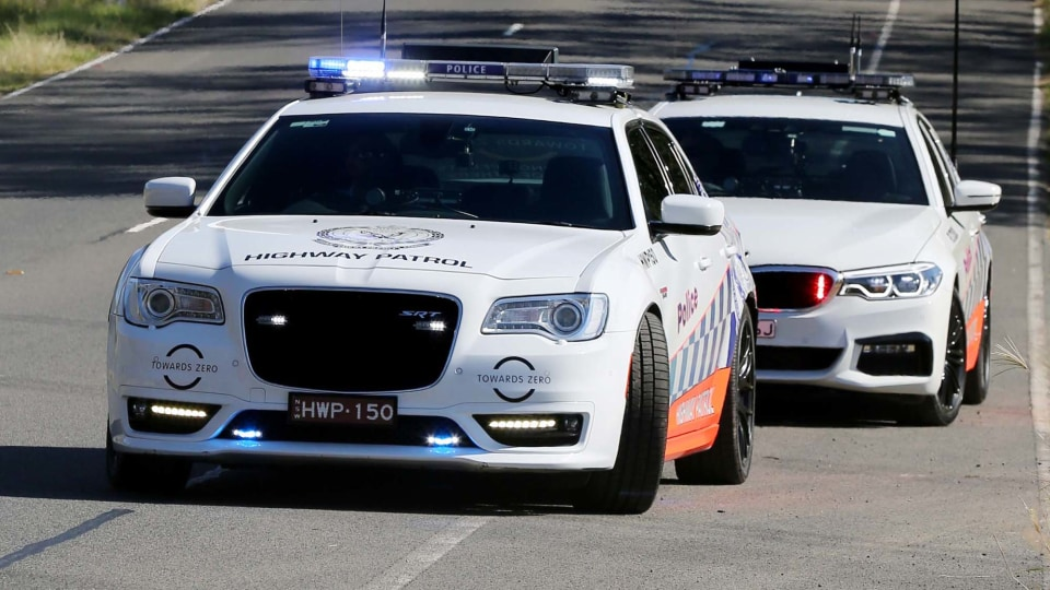 NSW: Tougher drink driving penalties coming into force