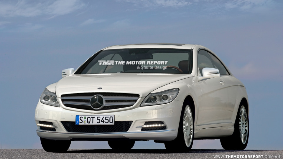 mercedes-benz_s-class-coupe_preview.jpg