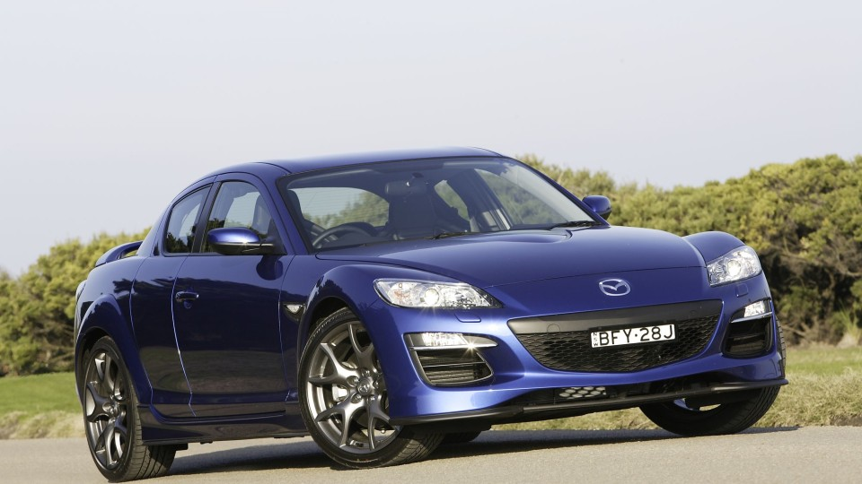 Which affordable sports car should I buy?-1