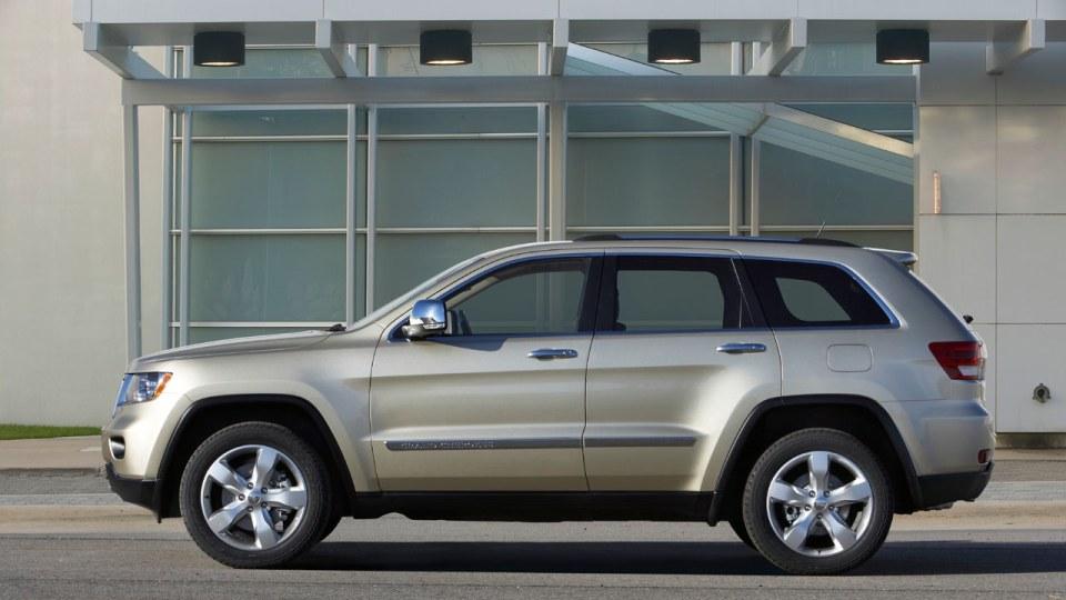 jeep_grand-cherokee_2011_15.jpg