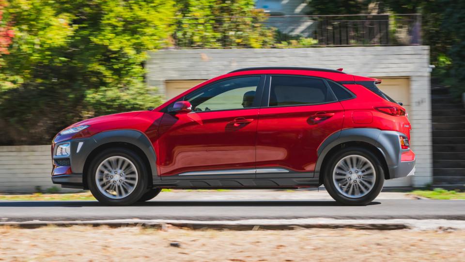 2019 Hyundai Kona Elite review-4