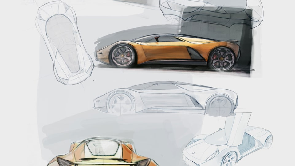 lamborghini-insecta-design-sketches-lg.jpg