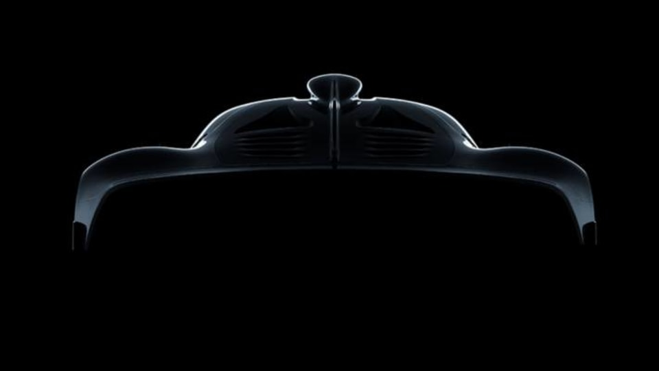 2017_mercedes_amg_project_one_teaser_01