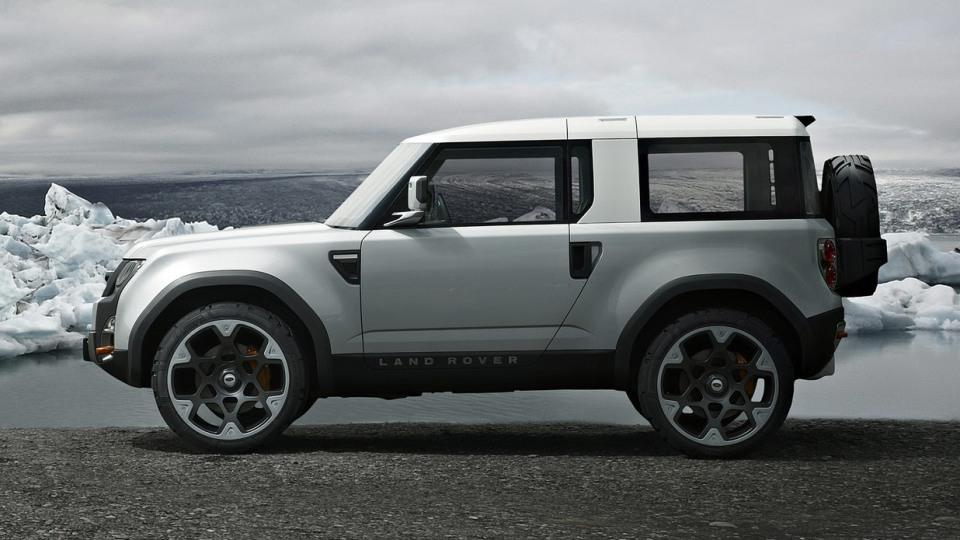 land_rover_dc100_defender_concept_05