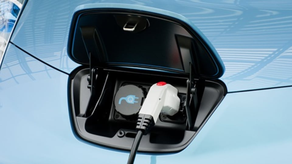 City Of Adelaide To Install Charging Points For Electric Vehicles