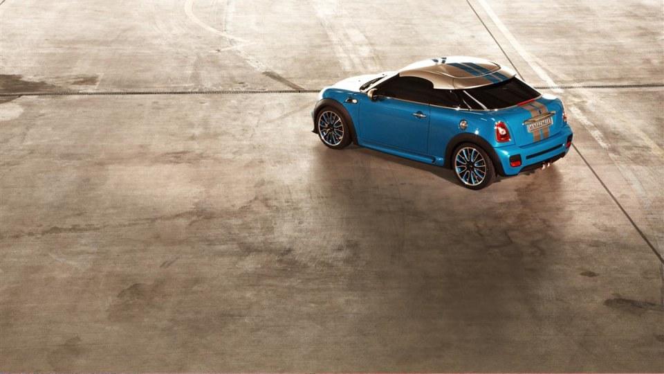 mini-coupe-concept_13.jpg