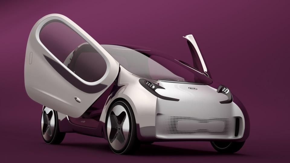 kia_pop_electric_vehicle_concept_11
