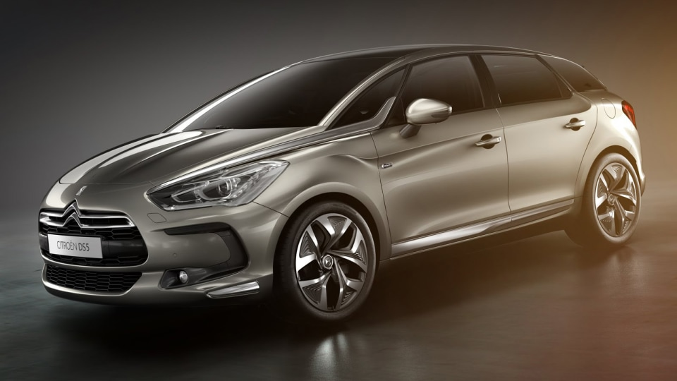 Citroen Australia Cutting Prices, Introducing Updates And New Models