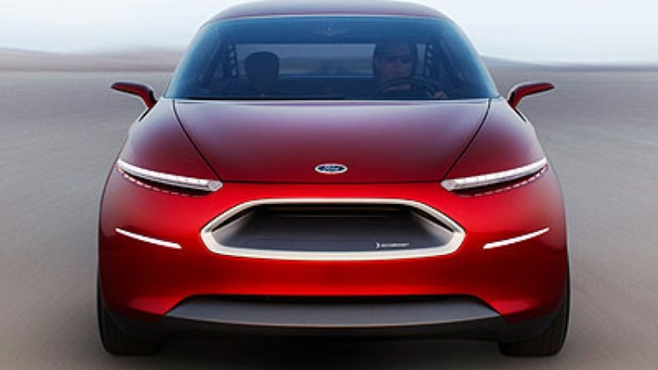 Ford_Start_Concept_400x267