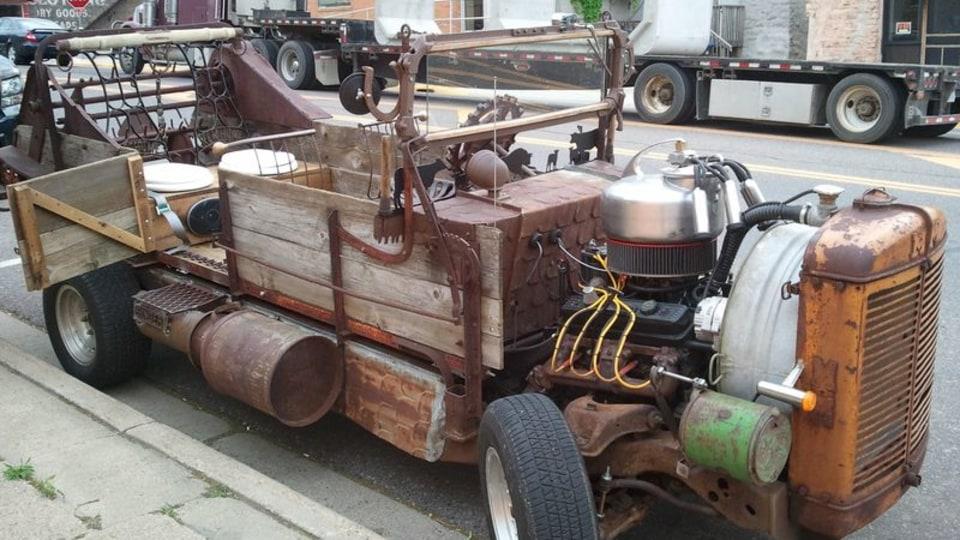 wooden_car_01