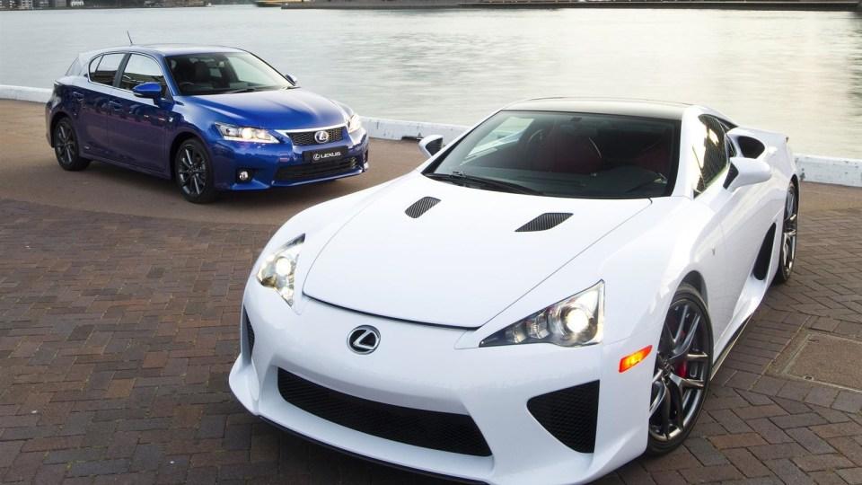 2010_lexus_lfa_australian_international_motor_show01