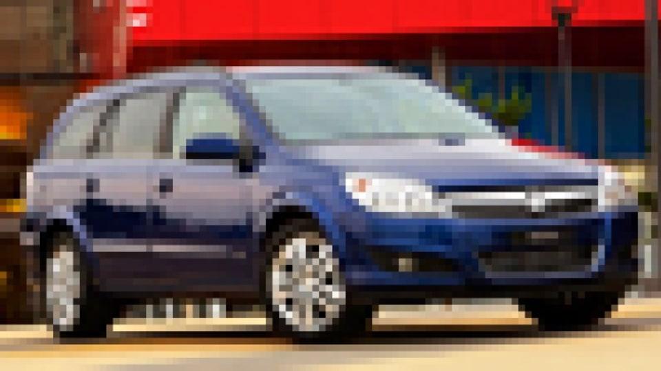 What Car Should I Buy? #220