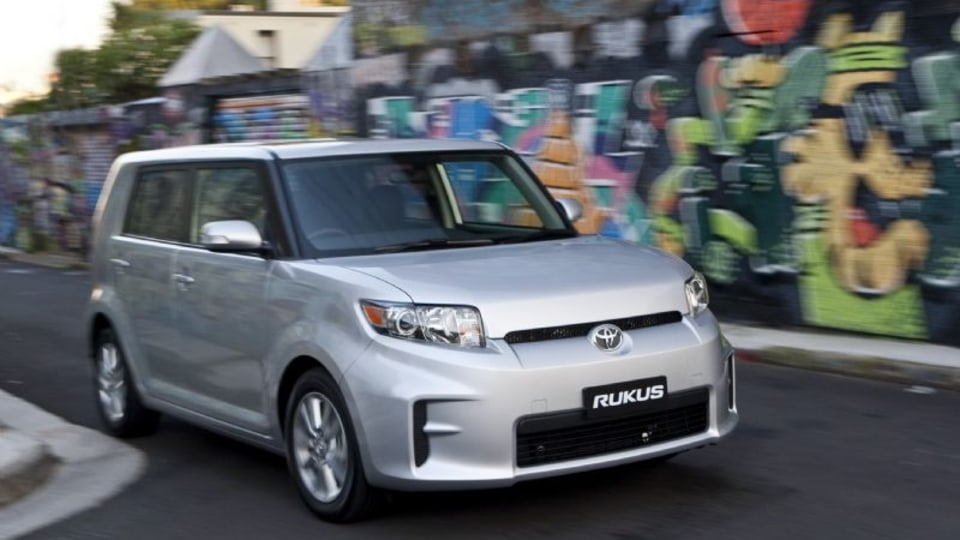 2010_toyota_rukus_road_test_review_australia_press_photos_04