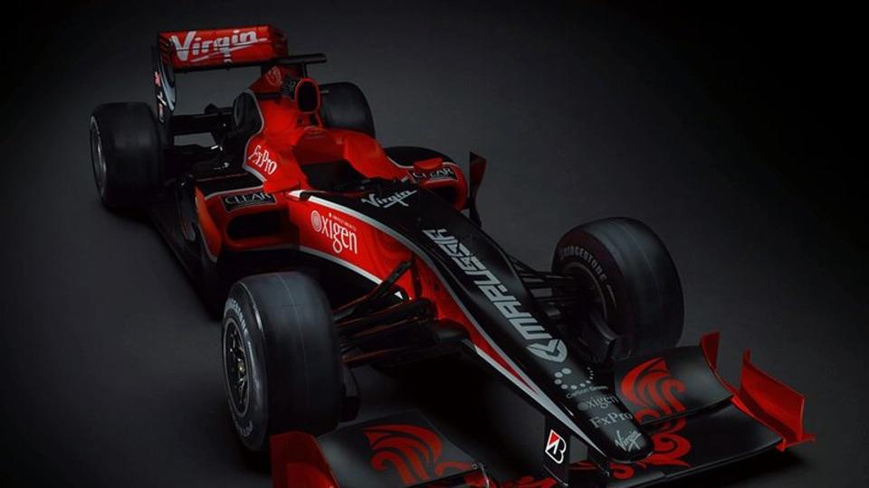 2010_virgin-racing_vr-01_01.jpg