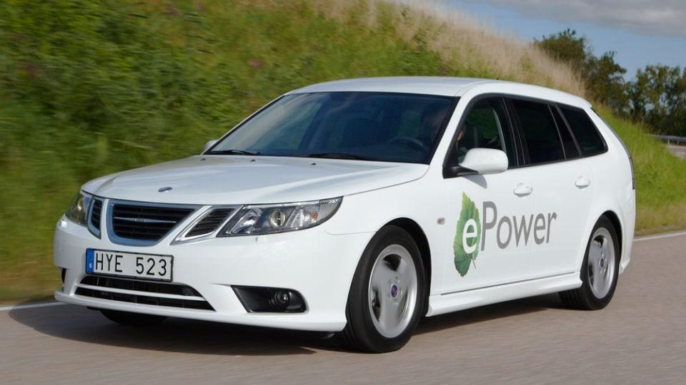 2012_saab_9_3_epower_electric_vehicle_02