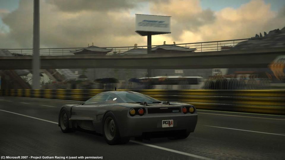 joss-supercar-tmr-9.jpg