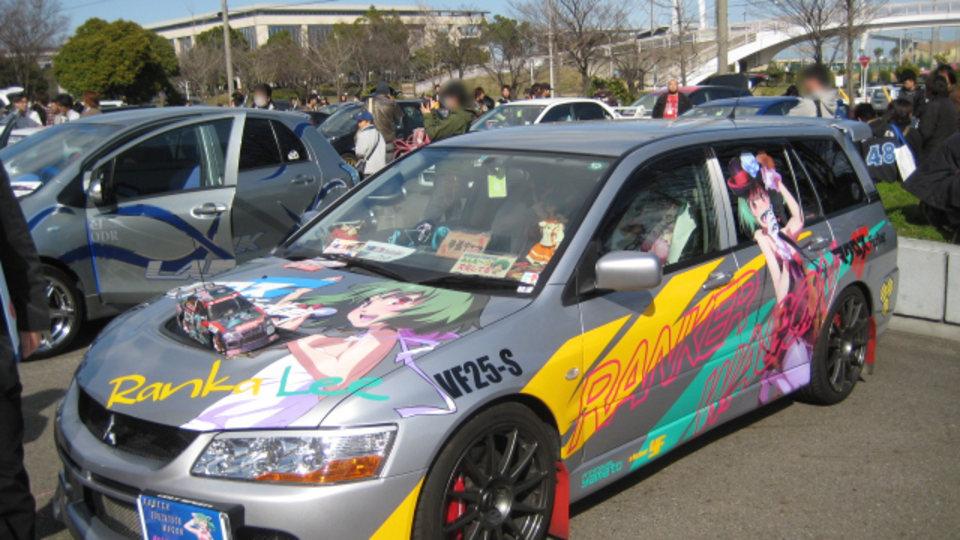 itasha-otaku-cars_14.jpg