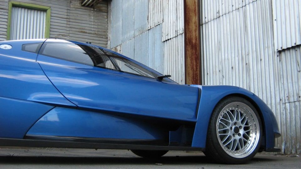 joss-supercar-tmr-7.jpg
