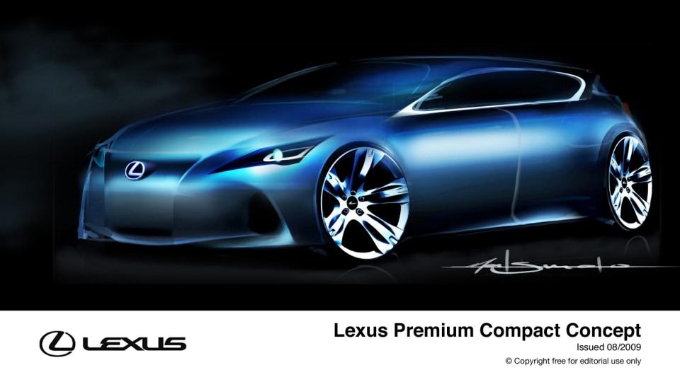 lexus_premium-compact-concept_hatch_frankfurt_01.jpg