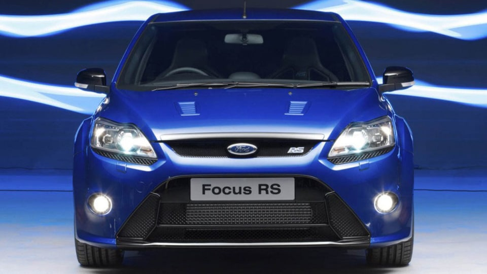 ford_focus_rs_04.jpg