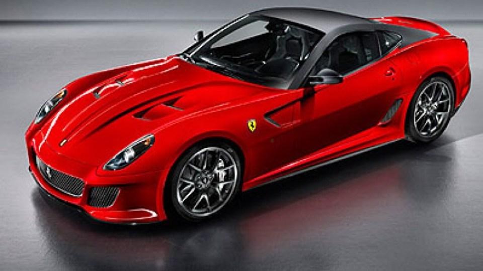 Ferrari_599GTO_400x267