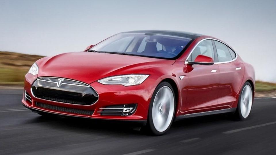 Tesla's plans go well beyond its groundbreaking Model S sports sedan.