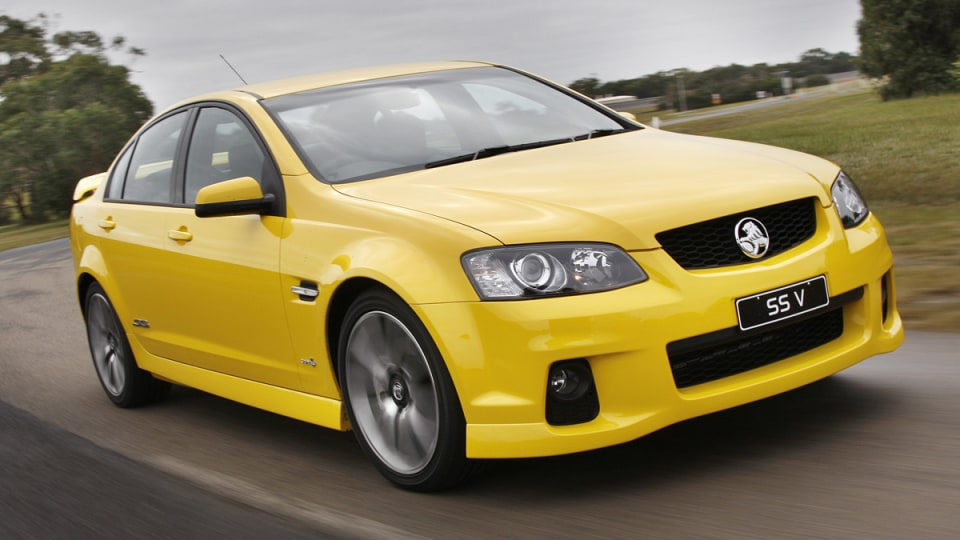 2011_holden_ve_series_ii_2_commodore_14_ss_v