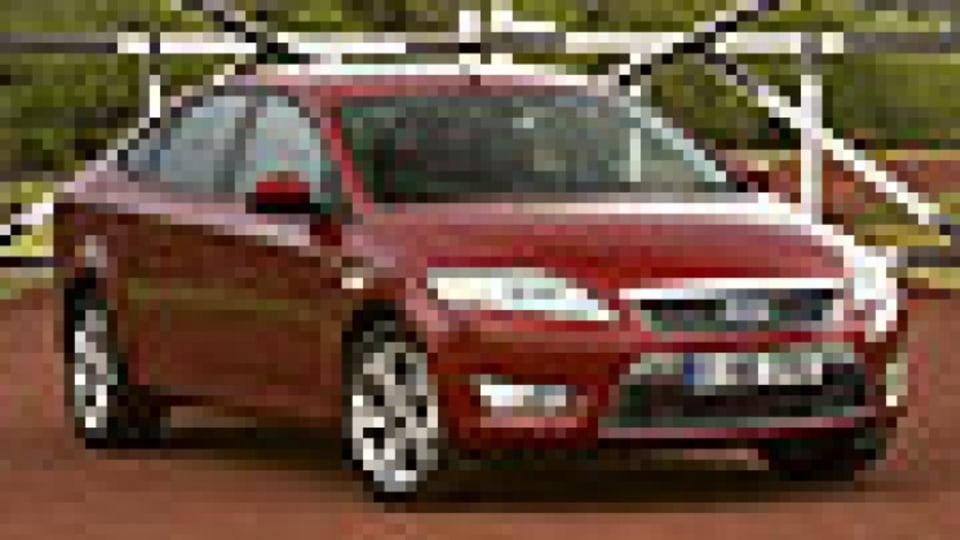 Diesel beckons for new car buyer