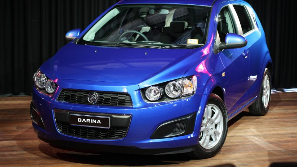 2012_holden_barina_review_09