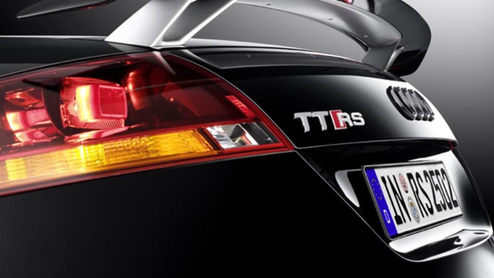 TTRS090029