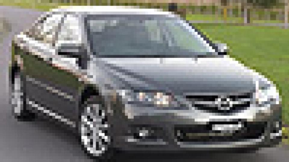 Price cut to halt Mazda6 slide