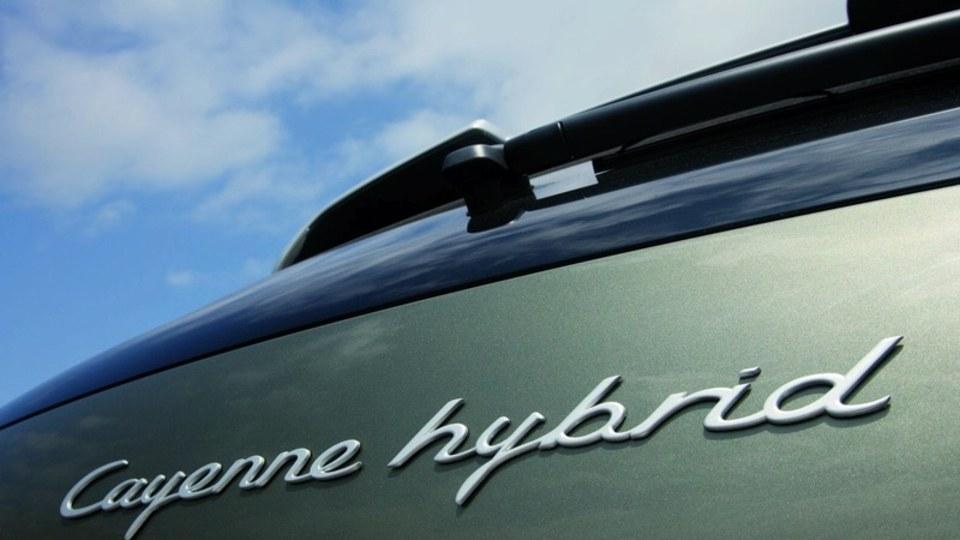 porsche-cayenne-hybrid-carupdate-7.jpg